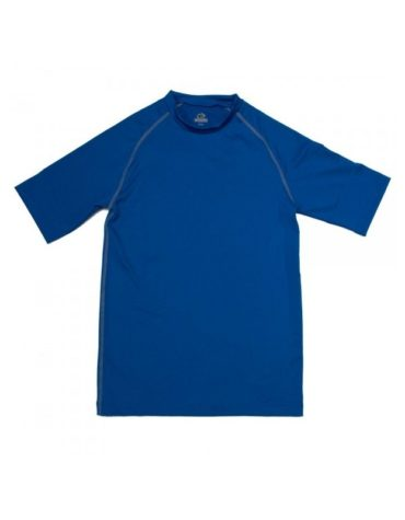 KC BASE Layer Short Sleeve