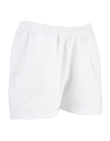 KC PRO RUGBY SHORTS