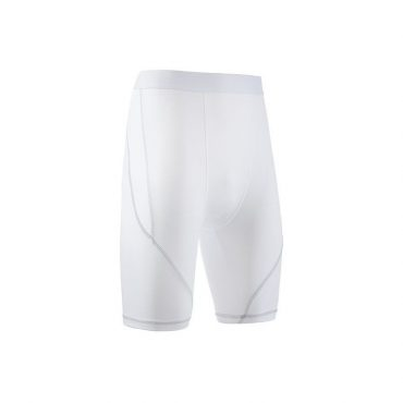 KC BASE BASE SHORTS
