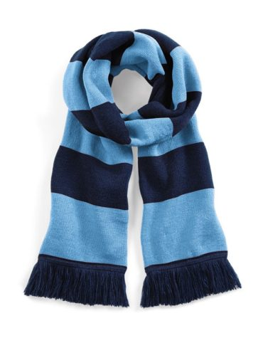 COLLEGE SCARF