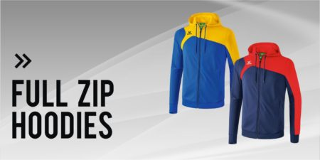 full zip hoodies 1
