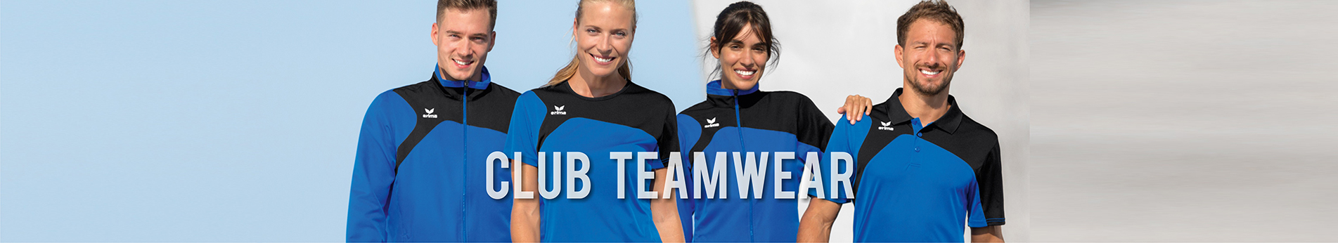 Club Teamwear MAIN PIC